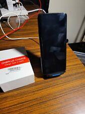 OnePlus 7 Pro GM1915 256GB Mirror Grey (Unlocked) Smartphone (Dual SIM)