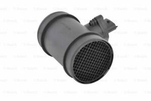 BOSCH 0281002184 AIR MASS SENSOR