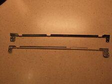 SAMSUNG RV511 Schermo Sostegno Staffe BA61-01345A BA61-01346A SCALA 2-15
