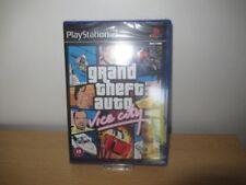Videogiochi Grand Theft Auto per Sony PlayStation 2, Anno di pubblicazione 2002