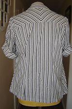Waist Length Business Tops & Shirts NEXT Blouses for Women