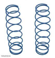 RC-Modellbau Federungs- & Lenkungs-Teile