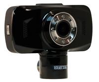The Original Dash Cam 4SK909 Twister Dual lens 1080P Wide Angle Dashboard Camera