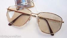 Eschenbach Damen Sonnenbrille selbsttönende automatic Colormatic Gläser size M