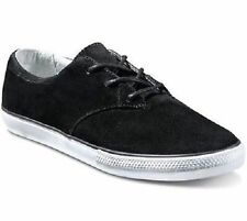 the latest 9fc4f 92c8a Zapatos Diamond Supply Co. skate para De hombre   eBay