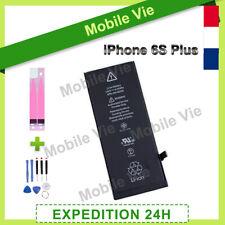 Batterie interne originale neuve pour iPhone 6s Plus outils Sticker