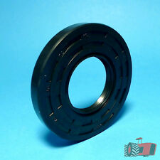 PSL5930 PTO Output Shaft Seal Massey Ferguson MF 30 130 Tractor
