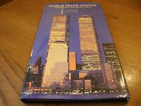 World Trade Center - I Giganti che sfidavano il cielo 168 Pag. Anno 2002