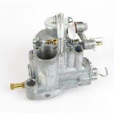 Original spaco Dellorto si 20,20 D Vespa Carburador. + Aceite de alimentación de Dell' o del Reino Unido r0590