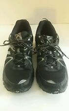 New Balance 510 Mens Trail Running Shoes Size 13