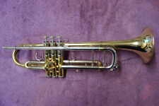 Yamaha YTR-6335H-II Bb Trumpet