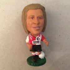 Henrik Larsson - Feyenoord (Corinthian Football Figure)