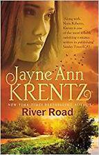 River Road, New, Krentz, Jayne Ann Book