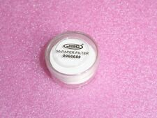 JBC-0966689 - 1 CONFEZIONE filtro 50pz