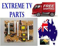 Panasonic Plasma TV TH-P60ST50A Power supply board (MPF6914)