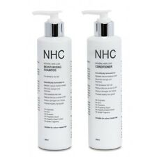 NEW Shampoo & Conditioner Pack For Normal To Dry Hair