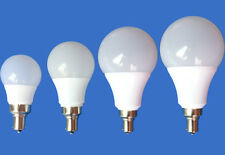BA15S 1156 LED Bombilla 3W 5W 7W 9W Lámpara de Techo de Globo AC12V/DC12 ~ 24V ajuste vehículos recreativos # T