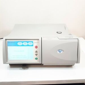 Fresenius Liberty Select Cycler Peritoneal Dialysis Machine