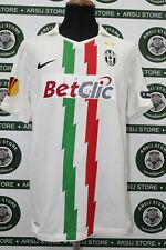Maglia calcio JUVENTUS  MATCH WORN shirt trikot maillot jersey camiseta jersey