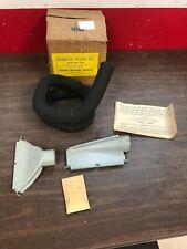 1940 Chrysler Dodge Desoto Windshield Defroster Defogger Nos United Motor 320