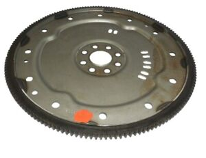 2005-13 Ford Expedition F150 Navigator Automatic Transmission Flexplate 5.4 6.8L