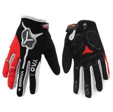 Markenlose Fahrrad-Handschuhe & -Fäustlinge aus Fleece