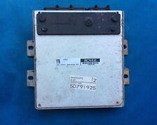 Rover 25/45 Automatic MGF Manual Engine ECU (Part# NNN100783)