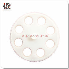 1X MAIN GEAR FOR DHOUBLE HORSE DH9104 RC HELICOPTER SPARE PARTS DH 9104-07