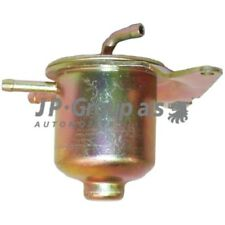 Gas Separator, Carburettor 1116003700