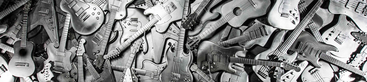 musicianshalloffame