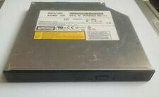GRAVEUR DVD Packard Bell ALP-AJAX GDC UJ-850 GARANTIE 3 MOIS