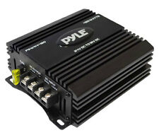 Truck 24v To 12v DC Step Down Reducer / Convertor / Converter / Voltage Dropper