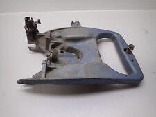 Johnson Evinrude 35 HP Steering Bracket Handle 319915
