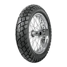 Gomma pneumatico posteriore Pirelli Scorpion MT 90 AT 110/80-18 58S