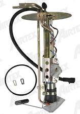 Fuel Pump and Sender Assembly Rear Airtex E2276S