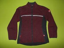 Jacket DALE OF NORWAY (L) NEW Norwegian WOOL WINDSTOPPER PERFECT !!! Cardigan