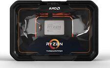 AMD CPU Ryzen Threadripper 2950X processor YD295XA8AFWOF PC #48