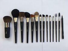 Dior Make Up Brush Set - 14 Pieces - $564 Value