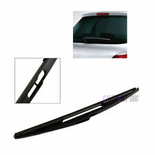 Replacement Rear Window Wiper Blade For PEUGEOT 307 SW / ESTATE 2002-2008 New