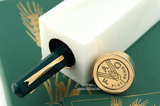 OMAS FAO 50th Anniversary Limited Edition Fountain Pen