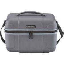 Travelite 20 - 29 L Reisekoffer & -taschen mit extra Fächern