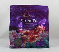 Aquaforest Stone Fix 1500g Riffkleber Riffmörtel Korallenmörtel  9,99€/kg