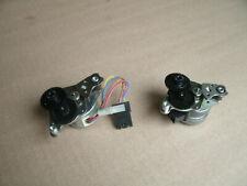 Ibm Wheelwriter Ribbon Feed Motors Select Motor Style Typewriter Parts Free Ship