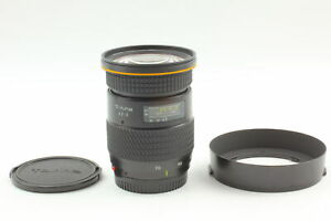 [Near MINT w/ Hood] Tokina AT-X AF 28-70mm f/2.8 Zoom Lens Canon EF From Japan