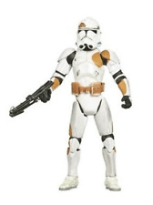 Star Wars 30th Anniversary Collection Clone Trooper 7th Legion Action Figure