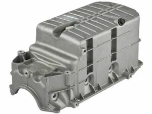 For 1995-2001 Chevrolet Lumina Oil Pan 91763CF 1996 1997 1998 1999 2000