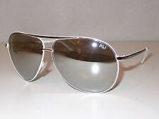 OCCHIALI DA SOLE NUOVI New sunglasses Marc Jacobs Outlet -50% Unisex