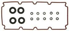 CARQUEST/Victor VS50337 Cyl. Head & Valve Cover Gasket