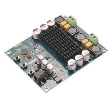 TPA3116D2 Bluetooth4.0 Audio Receiver Digital Amplifier Module Board Panel TE988
