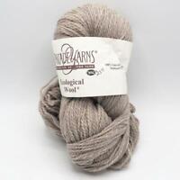 Cascade Yarns Eco + Peruvian Highland Wool 8061 Taupe